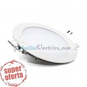 Downlight 18W LED